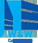 W&W Construcoes